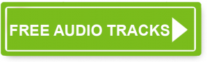 button free audio tracks.png